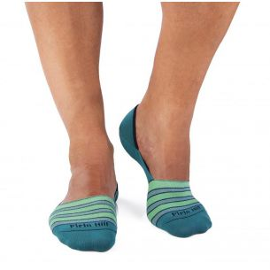 INVISIBLE ORGANIC Socks