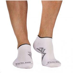 CLASSIC COTTON Sneaker