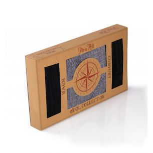Merino BOX 4