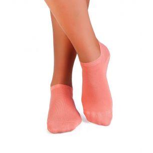 FINE BAMBOO Sneaker Розов