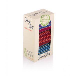 BOX 3 Fine Bamboo