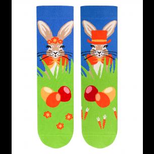 Arty Socks