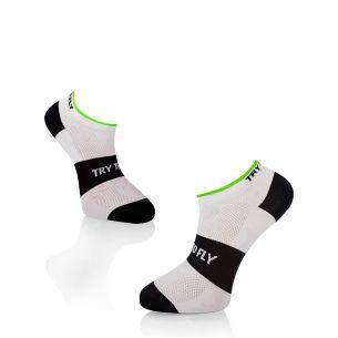 CYCLING SNEAKER SOCKS Meryl® Skinlife