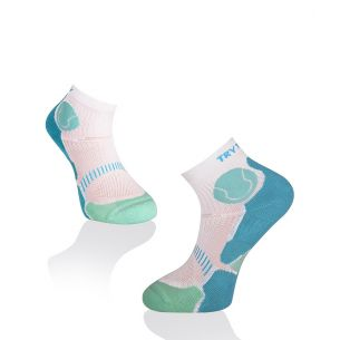 TENNIS FUSION Socks