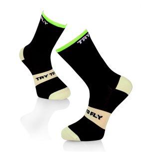 CYCLING SOCKS Meryl® Skinlife