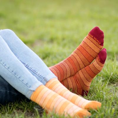 Чорапи Cotton Rich с 98% Пениран памук от Pirin Hill